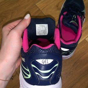 Asics Shoes - ASICS women's gel vanisher running sneaker